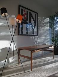 pin by mid century mobler on mid century furniture