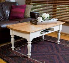 49 best free coffee table plans images on pinterest coffee table