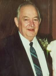 Obituary for Wallace Lindsey Smiley