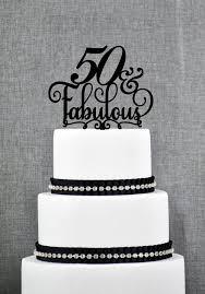 34 Unique 50th Birthday Cake Ideas with My Happy Birthday