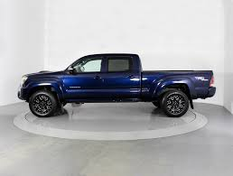 Used 2013 TOYOTA TACOMA PRERUNNER Truck For Sale In WEST PALM, FL ... Chevy Silverado Prunner For Sale Prunners N Trophy Trucks 042014 Ford F150 To 2015 Raptor Style Cversion Bedsides Rbs Prerunner Rear Bumper Nfab F10rbstx Titan Truck Trophy Truck Prunner Plaster City Youtube Used Toyota Tacoma 2wd Double Cab V6 At At Fab Fours Ch15v30521 Vengeance 23500 Front Badass F100 Vehicles Pinterest Cars And 62008 Dodge Ram Fenders Adv Fiberglass Advanced Preowned 2014 Jacksonville Fl Orlando 4796 Luxury In Detail Kibbetechs Bugattimax Brad Deberti Builds First 2017 Frontier Gear Xtreme Series Full Width Hd With