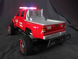 RC Light Bars Archives - My Trick RC Family Smiles Rc Fire Truck Transforming Robot Bttf Products Amazoncom Liberty Imports My First Cartoon Car Vehicle 2 Light Bars Archives Trick Bestchoiceproducts Best Choice Set Of Kids 20 Jumbo Rescue Engine Nkok Junior Racers Walmartcom Fire Engine And Rescue Malaysia Youtube Kid Galaxy Toddler Remote Control Toy Red 158 Fireman Model With Music Lights Cek Harga Mainan Anak Zero Team Mobil Kidirace Durable Fun Easy Emergency