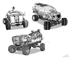 Sparth . - Trucks - Ipad Pro Sketches Simon Larsson Sketchwall Volvo Truck Sketch Design Ptoshop Retouch Commercial Vehicles 49900 Know More 2017 New Arrival Xtuner T1 Diagnostic Monster Truck Drawings Thread Archive Monster Mayhem Chevy Drawing Drawings Of Cars And Trucks Concept Car Lunch Cliparts Zone Rigid Top Speed Ccs Viscom 4 Sketches Edgaras Cernikas Vehicle Sparth Trucks Ipad Pro Sketches Simple Art Gallery Thomas And Friends Caitlin By Cellytron On