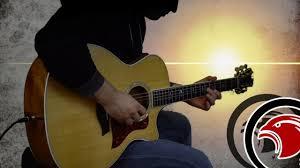 Smashing Pumpkins 1979 Bass Tab by Shape Of You Ed Sheeran Jam Session Guitar U0026 Bass