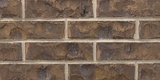 denton plant brick