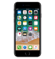 iPhone 7 Apple iPhone 7 Reviews Tech Specs & More