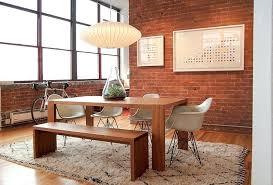 Extraordinary Dining Room Pendant Light Table Lights Australia Full Size