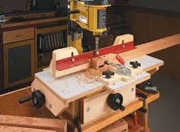 Woodworking Projects Plans Magazine by 54 Best Shop Made Tools Images On Pinterest Woodsmith Plans
