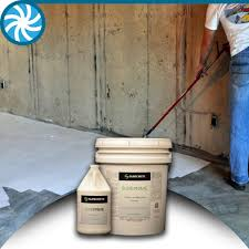 Wood Floor Patching Compound by 50 Lbs Thick Concrete Patch Product Bdc Supply Company