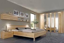 meubles chambres diga meubles chambres à coucher