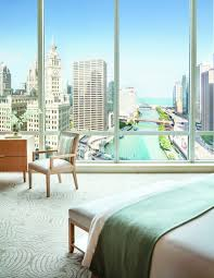 Front Desk Manager Salary Starwood by The Gwen A Luxury Collection Hotel Michigan Avenue Chicago