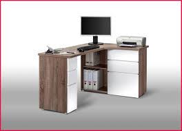 bureau angle avec rangement bureau avec rangement pas cher meilleur de bureau d angle avec