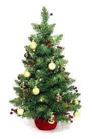 Crab Pot Christmas Trees Dealers by Tabletop Christmas Trees With Lights Best 25 Tabletop Christmas