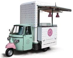 V-Curve® Piaggio Ape Car For Fresh Drinks Selling. Van Designed To ... Cupcakes For Courage Chicago Food Trucks Roaming Hunger How Decaturs Food Trucks Keep The Meals Coming On Move Vintage Truck For Sale Only 19500 Truck Ideas Austinfoodcarts Popcorn And Wagon Youtube Brainfood A From Classroom Wheels Jacksonville Two Mobile Airstreams Denver Street Cupcake Vendor On Michigan Avenue Editorial Stock 50 Of Best In Us Mental Floss Next Level Pizza Parlor Inside A 35 Foot Storage 90 Coffee Carts In Saint Paul Mn Visit