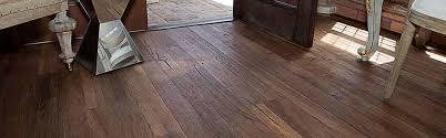harman hardwood flooring company flooring store rochester ny