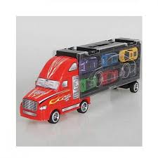 Buy Dinky Truck Container - Multicolor By Dynamic Mart In Islamabad ... Commercial Fleet Phoenix Az Used Cars Trucks National Auto Mart Teslas Electric Semi Truck Gets Orders From Walmart And Jb Hunt Ttfd Responds To Commercial Vehicle Fire On The Loop Texarkana Today Jacksonville Florida Jax Beach Restaurant Attorney Bank Hospital Ice Cream At The Flower Editorial Stock Photo Image Of A Kwikemart Gave Simpsons Fans Brain Freeze Over 3400 3 Killed After Pickup Truck Drives Through In Iowa Mik Celebrating 9 Years Wcco Cbs Minnesota Rember Walmarts Efforts At Design Tesla Motors Club Yummy Burgers From This Food Schwalbe Mrt Livestock Lorries Unloading Market Llanrwst Cattle Belly Pig Mac Review