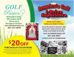Golf Headquarters Discount Code : Www Ebay Com Electronics