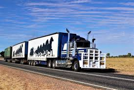 Pin By Dan Lange On ROAD TRAINS AND OTHER INSANE CONTRAPTIONS ... Road Train Trucking Trains Pinterest Train Imeproud Hashtag On Twitter The Worlds Newest Photos Of Camion And Lange Flickr Hive Mind Ludmila Lange Jsen Kontorassisten Bulktransport As Linkedin Truckermoment Hash Tags Deskgram Ets 2 Promods 202 Rusmap 163 Part 5 Das Mu Um Das I5 South Patterson Ca Pt 6 Jim Vp Sales Coldliner Transportation Services Containers Avg Long To Selfdriving Trucks Member Feature Stories Medium