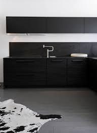 Rubbermaid Sink Mats Black by Kitchen Kitchen Wardrobes Cabinets Slide Out Shelves Tiling A