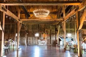 50 Lovely Cheap Barn Wedding Venues Wedding Idea