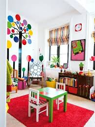 rideau pour chambre bébé rideaux pour chambre d enfant rideau chambre bebe rideaux