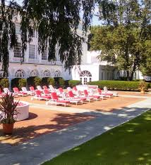 65 best The Greenbrier images on Pinterest