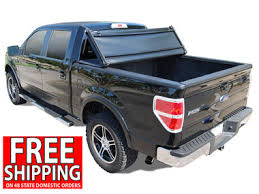 Nissan Frontier Bed Cover by Tonnopro 42 402 05 15 Nissan Frontier Extra Short Bed 5 U0027ft Tri