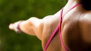 One Of The First Results People Notice When Beginning Their Bikram Yoga Practice Is A Radiant And Youthful Glow