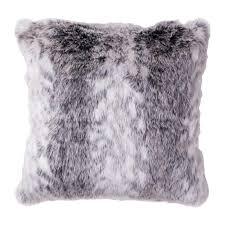 Oversized Throw Pillows Canada by Decorative Pillows U0026 Cushions Home U0026 Decor Jysk Canada