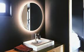 badspiegel welche befestigungshöhe ist optimal