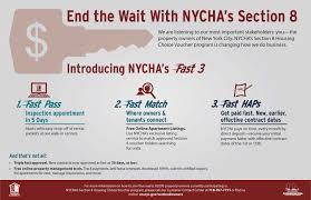 NYCHA Fast3