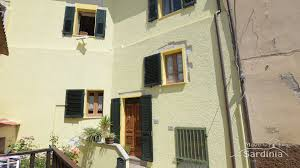 100 Sardinia House Sedini House For Sale In 10 Minutes From