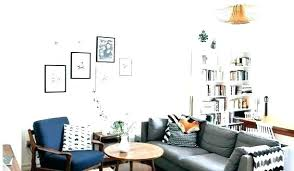 Living And Dining Room Small Space Combo Ideas Brilliant Best Decorating Spaces Sp