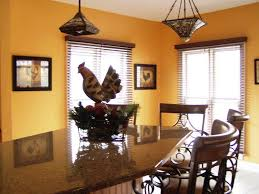 Gallery Of Great Rooster Kitchen Decor Ideas