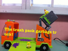 A Review Of The Trash Pack Garbage Truck! - YouTube Bruder Man Tga Side Loading Garbage Truck Orangewhite 02761 Buy The Trash Pack Sewer In Cheap Price On Alibacom Trashy Junk Amazoncouk Toys Games Load N Launch Bulldozer Giochi Juguetes Puppen Fast Lane Light And Sound Green Toysrus Cstruction Brix Wiki Fandom Moose Metallic Online At Nile Glow The Dark Brix For Kids Wiek Trash Pack Garbage Truck Mllauto Mangiabidoni Camion