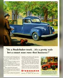 Studebaker Trucks | Vehicular Ads & Informative | Pinterest | Cars 1953 Studebaker File1949 2r5 Truck 4551358663jpg Wikimedia Commons 12 Ton Pickup Restored Erskine Preowned 1959 Truck Gorgeous Runs Great In San 1952 2r Pickup 1947 S1301 Dallas 2016 1950 Studebakerrepin Brought To You By Agents Of Carinsurance At 1949 Low And Behold Custom Classic Trucks For Sale Near Damon Texas 77430 Classics Metalworks Protouring 1955 Build Youtube Us6 2ton 6x6 Wikipedia