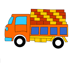 Pictures Of Big Trucks For Kids | Activity Shelter Jacksonville Kids Are Invited To Get Upclose Big Rigs First Why Children Love Garbage Trucks Set Of 3 Friction Powered Toy Amazoncom American Plastic Toys 16 Dump Truck Assorted Colors Free Printable Monster Coloring Pages For And Of 12v Mp3 Ride On Car Rc Remote Control Led Lights Aux Puzzles 2 More Animated For Toddlers Small Kids Learning About Big Trucks 6pcs 187 Fire Eeering Aircraft Police Station Tractor 2015 Cstruction On Kids399467