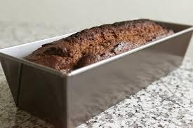 ratgeber warum fällt der kuchen nach dem backen wieder ein