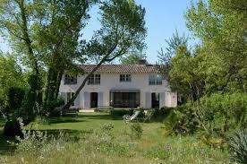 maison a vendre ile de re maison à vendre à l île de ré atelier d artiste terrasse d