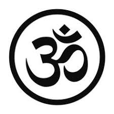 The Real Meaning Of Om