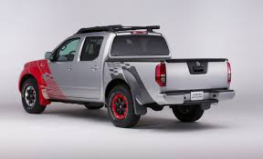 Nissan Unveils Frontier Diesel Runner Concept Truck - Autoevolution Affordable Diesel Truck With Img On Cars Design Ideas With Hd Perkins Engine Stock Photos Images Alamy Ford Ranger Questions How Could I Increase Hp In My 23 L4 Engine Bangshiftcom 1964 Chevy Detroit Diesel Americas Five Most Fuel Efficient Trucks 2016 Colorado Duramax Review Price Power And Van Buyers Guide First Look The 2018 Jeep Wrangler 20l Turbo 4cylinder Hurricane 12 Vehicles You Cant Own In The Us Land Of Free Commercial Inventory Chevrolet Pickup F150 May Beat Ram Ecodiesel For Efficiency Report