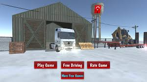 Actros Real Truck Simulator - Android Games In TapTap | TapTap ... Simulation Games Torrents Download For Pc Euro Truck Simulator 2 On Steam Images Design Your Own Car Parking Game 3d Real City Top 10 Best Free Driving For Android And Ios Blog Archives Illinoisbackup Gameplay Driver Play Apk Game 2014 Revenue Timates Google How May Be The Most Realistic Vr Tiny Truck Stock Photo Image Of Road Fairy Tiny 60741978 American Ovilex Software Mobile Desktop Web