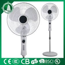Decorative Oscillating Floor Fans by 100 Decorative Oscillating Floor Fans Ecohouzng 16 Products