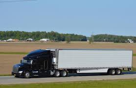 Pictures From U.S. 30 (Updated 3-2-2018) May Trucking Company Van Dts Diamond Transportation System Inc Big G Express Otr Services Home Pemberton Truck Lines Nashville 931 7385065 Cbtrucking Companies In Knoxville Tennessee Best Resource Purdy Trucking Co Refrigerated Dry Carrier Tn Colonial Freight Trucks On American Inrstates Shelton Loudon County Hiring Cdl Drivers In Eastern Us Hutt Holland Mi Rays Photos