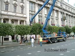 Dresser Rand Group Inc Wiki by Aerial Work Platform Tractor U0026 Construction Plant Wiki Fandom