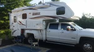 Lance Truck Camper RVs For Sale - RvTrader.com 3 Of The Best Truck Bed Tents Reviewed For 2017 Dfw Camper Corral Eagle Cap Campers Super Store Access Rv Ford Duty Lalinum Trucks Announced Top 7 From The 2016 Overland Expo Stablelift System 8lug Magazine Building A Great Expedition Rig Homemade Off Grid Truck Camper Diy Youtube Popup Vs Expandable Trailers Cssroads Trailer Sales Blog Lance Rvs Sale Rvtradercom Adventurer Premium