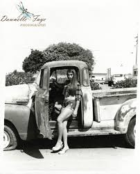 Pinup, #tattoos, #old Truck, #modeling, #black And White ... Betts Truck Parts Bettruckparts Twitter Gallery Custom Pickup Flatbeds Highway Products Inc Muller Performance Automotive Repair Shop Clinton New Jersey Business Owners Implementing Crm In Ipdent Aftermarket Tales Of A Traveling Library Our State Magazine Sccasolonats Search The Pertinence Suttons Law To Exposure Science Lessons From Ppir Hashtag On Mm Auto Sales Kershaw South Carolina Facebook Tps0514 By Richard Street Issuu