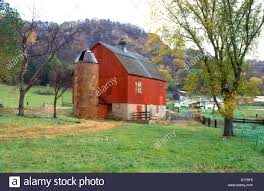 Barn And Silo On A Farm In The Countryside. Nelson Wisconsin WI ... Pin By Cory Sawyer On Make It Home Pinterest Abandoned Cars In Barns Us 2016 Old Vintage Rusty A Gathering Place Indiego Red Barn The Countryside Near Keene New Hampshire Usa Stock The Barn Journal Official Blog Of National Alliance Classic Sesame Street In Bq Youtube Weathered Tobacco Countryside Kentucky Photo Fashion Rain Boots Sloggers Waterproof Comfortable And Fun Red Wallowa Valley Northeast Oregon Wheat Fields Palouse Washington