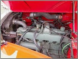 Mack B61 Hood - Google Search | Reference Board Mack B61 Truck ... Paccar Mx13 Engine Commercial Carrier Journal Semi Truck Engines Mack Trucks 192679 1925 Ac Dump Series 4000 Trucktoberfest 1999 E7350 Engine For Sale Hialeah Fl 003253 Mack Truck Engines For Sale Used 1992 E7 Engine In 1046 The New Volvo D13 With Turbo Compounding Pushes Technology And Discontinue 16 Liter Diesel Brigvin E9 V8 Heads Tractor Parts Wrecking E Free Download Wiring Diagrams Schematics