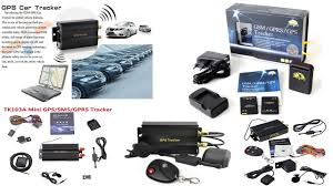 GPRS GSM SMS Vehicle Car GPS Tracker TK103A Tracking Device Alarm ... Universal Auto Car Power Window Roll Up Closer For Four Doors Panic Alarm System Wiring Diagram Save Perfect Vehicle Aplusbuy 2way Lcd Security Remote Engine Start Fm Systems Audio Video Sri Lanka Q35001122 Scorpion Vehicle Alarm System Mercman Mercedesbenz Parts Truck Heavy Machinery Security Fuel Tank Youtube Freezer Monitoring Refrigerated Gprs Gsm Sms Gps Tracker Tk103a Tracking Device Our Buying Guide With The Best Reviews Of 2017 Top Rated Colors Trusted Diagrams